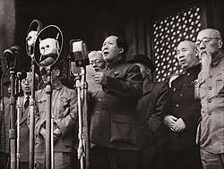 mao_1949