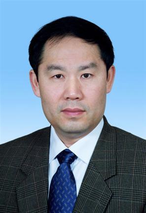 Liang Jingli (梁景理)