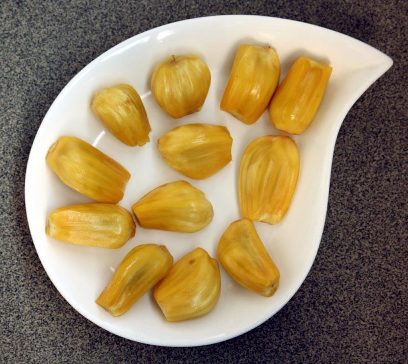 jackfruit segments 800