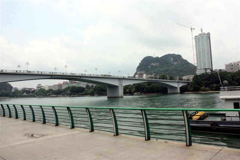 Liujiang Bridge