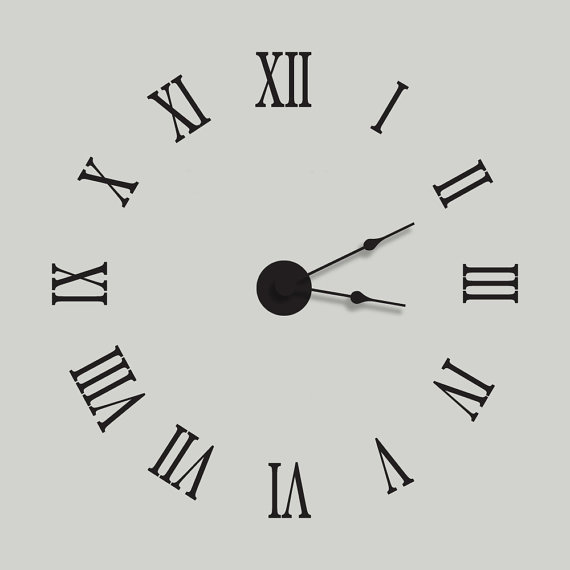 Time Difference Liuzhou Laowai