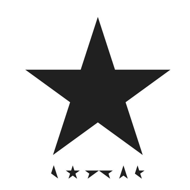 Bowie-Black-Star