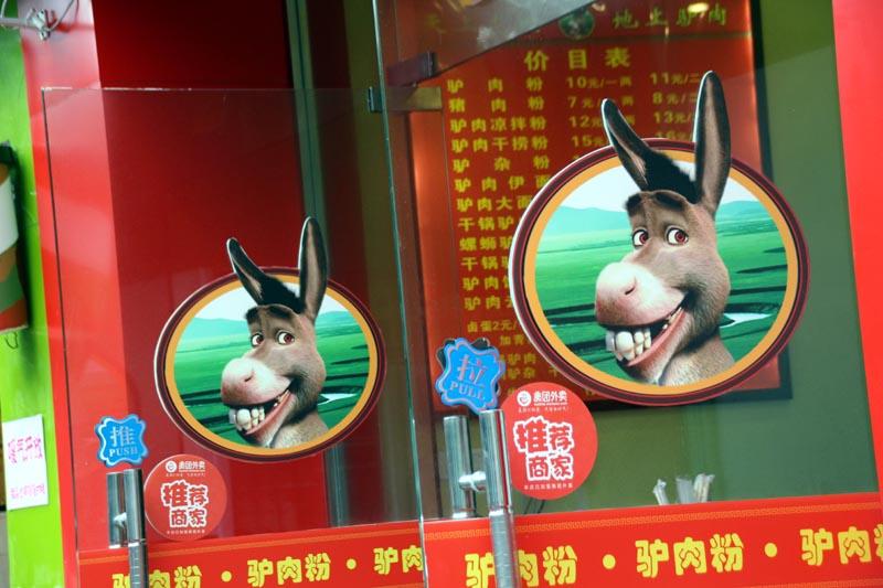 donkey noodles2