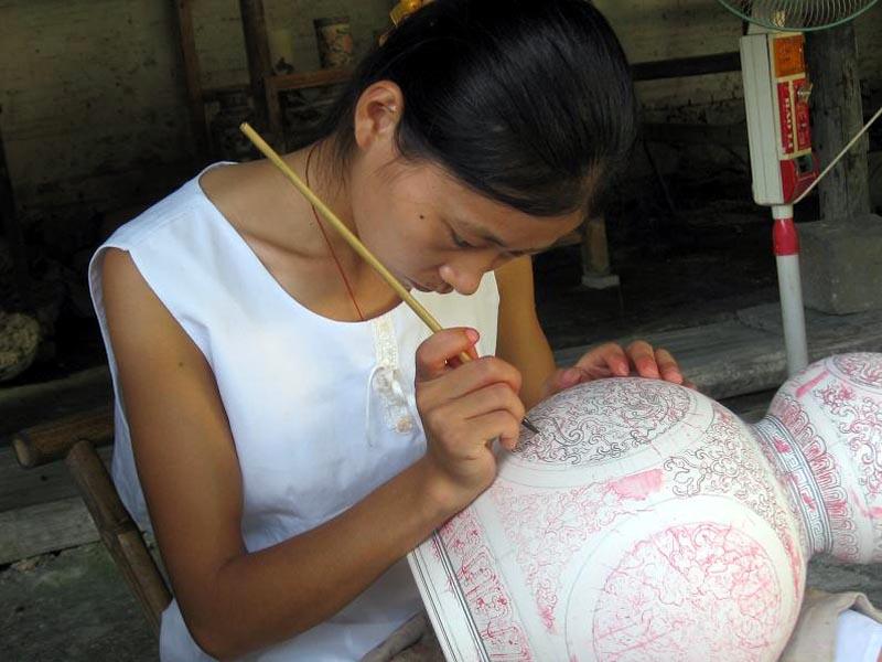 Porcelain_Workshop,_Jingdezhen,_Jiangxi,_China